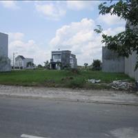 Kẹt tiền tôi bán lại mảnh đất ngay khu công nghiệp Singapore, 520tr dãy trọ 16 phòng đang cho thuê