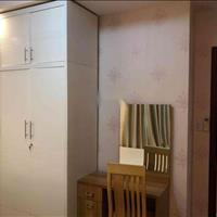 Cho thuê căn hộ Screc Tower diện tích 70m2, 2 phòng ngủ, giá 10 triệu/tháng