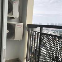 Cho thuê căn hộ chung cư cao cấp Saigon Mia giá 16 triệu/tháng