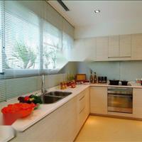 Cho thuê gấp căn hộ Lexington Residence 73m2, 2 phòng ngủ giá chỉ 12 triệu/tháng