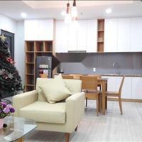 Cho thuê căn hộ The Everrich Infinity 2 phòng ngủ 80m2 full nội thất cao cấp giá 16.5 triệu/tháng