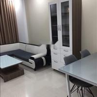 Cho thuê căn hộ 4S Riverside Linh Đông, full nội thất diện tích 65m2, 2 phòng ngủ