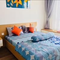 Cho thuê căn hộ Lexington Residence 2 phòng ngủ 74m2, nhà đẹp full nội thất giá tốt 12 triệu/tháng