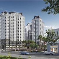 Bán căn hộ thành phố Hạ Long - Quảng Ninh giá 950 triệu