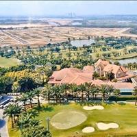 Nền biệt thự sân Golf liền kề Vinhomes Quận 9 Biên Hòa New City giá chỉ từ 13tr/m2 cấp sổ đỏ