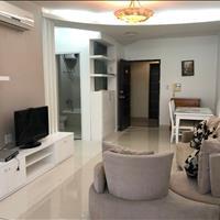 Cho thuê căn hộ Quận 7 - Thành phố Hồ Chí Minh giá 8 triệu