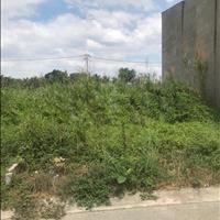 Bán lô đất 62,2m2 - Hẻm nhựa 8m đường Bưng Ông Thoàn, Phú Hữu - Giá 3,05 tỷ
