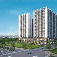 Shophouse Phú Mỹ Hưng Q7 Boulevard Hưng Thịnh, 61 triệu/m2, chiết khấu 6 - 18%, nhận nhà 2021