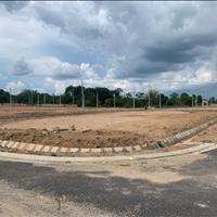 Bán đất phường Ngô Mây, Kon Tum - giá 350 triệu