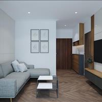 Bán căn hộ 2 phòng ngủ, 2 wc 66m2, nội thất cơ bản 1.84 tỷ tại Iris Garden