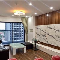 Chính chủ bán gấp căn hộ tòa Ruby 4 Goldmark City diện tích 110m2 giá cắt lỗ để thanh khoản nhanh
