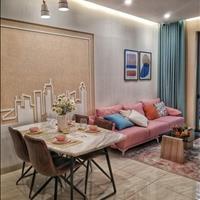 Căn hộ Quận 6 mặt tiền đường Hồng Bàng - Giá trả trước 900 triệu nhận nhà ngay