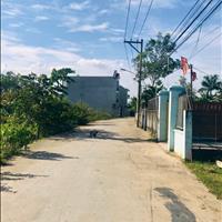Đất hẻm xe hơi Phường Long Phước, quận 9, 1.014m2 thổ cư, giá 15,4 tỷ