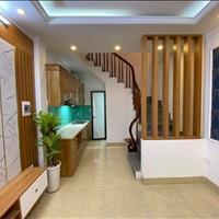 Bán nhà riêng quận Thanh Xuân - Hà Nội giá thỏa thuận