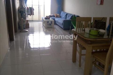 Cho thuê căn hộ quận Hóc Môn - TP Hồ Chí Minh giá 4.5 triệu