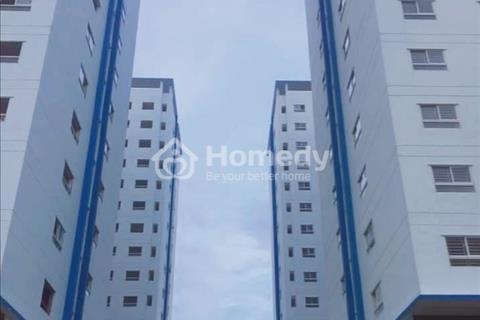 Cho thuê căn hộ quận Bình Tân - TP Hồ Chí Minh giá 5.5 triệu/tháng