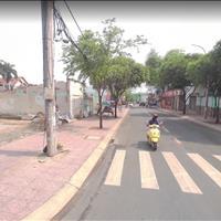 Bán lô đất đường Hoàng Hữu Nam, Quận 9, sổ riêng chính chủ, cạnh bến xe Miền Đông mới, chỉ 2,2 tỷ