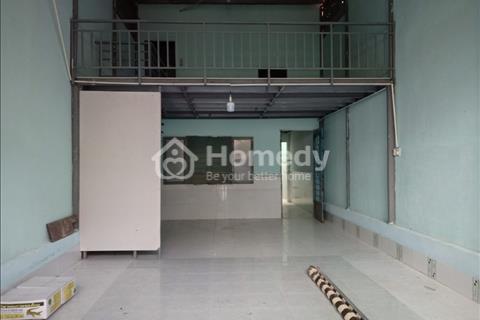 Cho thuê nhà riêng gần cầu Rạch Tra huyện Củ Chi - Hồ Chí Minh giá 3.8 triệu