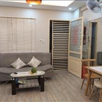 Cho thuê căn hộ 2 phòng ngủ quận 4 - Tôn Thất Thuyết 10 triệu/tháng, full nội thất