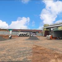 Bán đất nền dự án huyện Vĩnh Cửu - Đồng Nai giá 1 tỷ