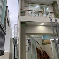 Chính chủ bán nhà vị trí đẹp, giá rẻ tại phường 1 (nay là An Hội), Bến Tre