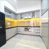 Căn hộ cao cấp Richstar Novaland 65m2, 2PN, nội thất cao cấp, giá 12 triệu/tháng, liên hệ Mr. Văn
