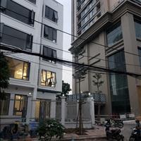 Bán nhà phố thương mại shophouse 108 Nguyễn Trãi quận Thanh Xuân - Hà Nội giá 14.5 tỷ