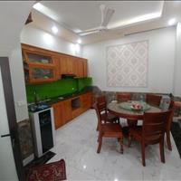 Cho thuê nhà khu đô thị Văn Khê 5 tầng cực đẹp giá 13 triệu/tháng