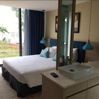 Bán Villa Oceanami 257m2 ngay biển Long Hải - Vũng Tàu, đang cho thuê 50 triệu/tháng
