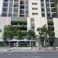 Bán căn hộ Hado Centrosa Garden 2 phòng ngủ 87m2 view Quận 1 giá chỉ 6 tỷ
