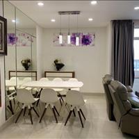Bán căn hộ Him Lam Chợ Lớn diện tích 86m2 giá 2.9 tỷ
