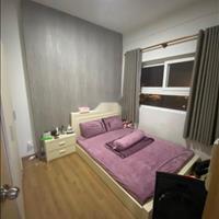 Bán căn hộ An Gia Star 2 phòng ngủ full nội thất giá chỉ 1,3 tỷ