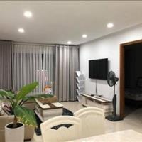 Bán căn hộ HUD Building Nha Trang siêu đẹp giá cực tốt