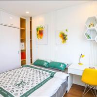 Bán căn 2 phòng ngủ ngoại giao Green Pearl, giá cực kì ưu đãi