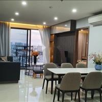 Bán căn hộ Hado Centrosa Garden 2 phòng ngủ tầng trung, diện tích 86m2 hướng Đông Nam giá 5,55 tỷ