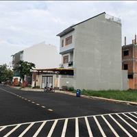 Sang 5 lô đất nằm ngay KDC Bình Chiểu gần chợ đầu mối Thủ Đức, kinh doanh thuận lợi giá 1,6 tỷ/80m2