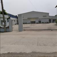 Bán 3.078 m2 đất công nghiệp tại khu công nghiệp Phú Nghĩa, Chương Mỹ, Hà Nội