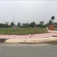 Bán đất sổ riêng Nguyễn Khoa Đăng đối diện chợ Thạnh Mỹ Lợi, UBND Quận 2 buôn bán tốt 1,75 tỷ/90m2