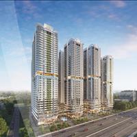 Căn hộ cao cấp Astral City Bình Dương, mặt tiền Quốc lộ 13 ngay Lotte cạnh Vsip 1, Aeon Mall, CK 2%