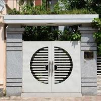 Bán nhà riêng quận Thanh Xuân - Hà Nội giá 3.5 tỷ