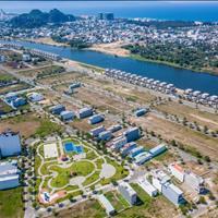 Bán đất nền dự án quận Ngũ Hành Sơn - Đà Nẵng giá 3 tỷ, liên hệ