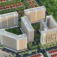 Chỉ cần 500 triệu sở hữu ngay căn hộ 2 phòng ngủ đường Nguyễn Thị Tú