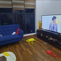 Bán căn hộ quận Bắc Từ Liêm - Hà Nội giá 2.3 tỷ