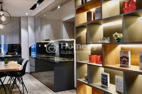 Cho thuê căn hộ Saigon South Residences - Hồ Chí Minh giá 11 triệu