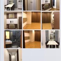 Bán căn hộ 3 phòng ngủ có sổ hồng tại Icon 56, Quận 4, giá 4.7 tỷ, diện tích 87m2, có nội thất