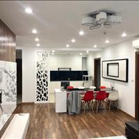 Chính chủ bán căn góc 3 ngủ 110m2 tại Goldmark City, giá 3.1 tỷ bao phí