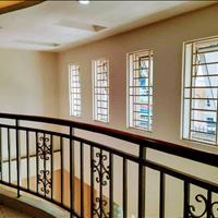 Bán nhà riêng quận Tân Phú - Hồ Chí Minh giá 4.2 tỷ