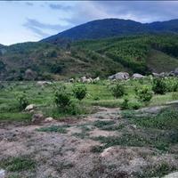 Bán đất quận Ninh Hòa - Khánh Hòa giá 4.00 tỷ