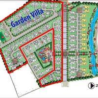 Bán nhà biệt thự, liền kề Quận 9 - TP Hồ Chí Minh giá 22 tỷ