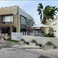 Cho thuê hoặc sang nhượng mặt bằng 145 Đại lộ Bình Dương, Phú Thọ